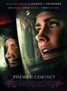 Premier Contact - Blu Ray